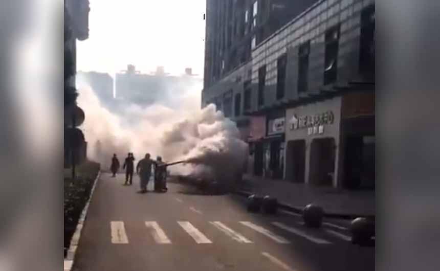 china-sending-trucks-spray-bleach-entire-cities-coronavirus-wuhan.jpeg