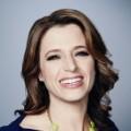 Elizabeth Cohen-Profile-Image