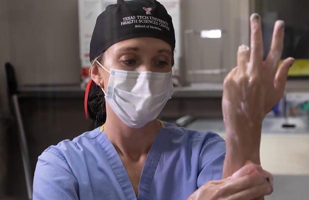 texas-tech-university-trauma-surgeon-dr-brittany-bankhead-kendall.jpg